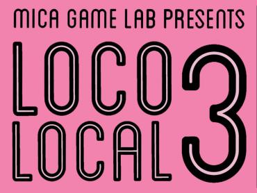 Loco Local 3
