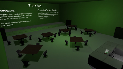 Unity Game Scene Capture 1