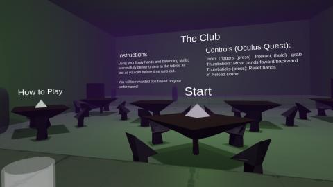 Unity Game Scene Capture 3