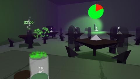 Unity Game Scene Capture 5
