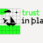 Trust in Play